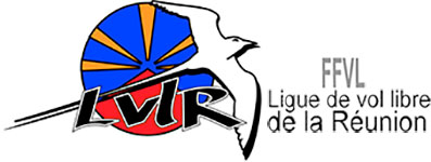 Ligue de Vol Libre de la Réunion