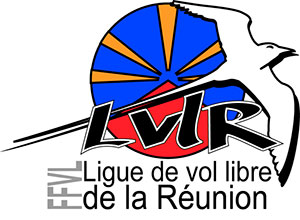 Ligue de Vol Libre de la Réunion