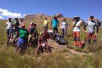 Compte rendu du voyage à Madagascar du 14 au 29 avril 2019
